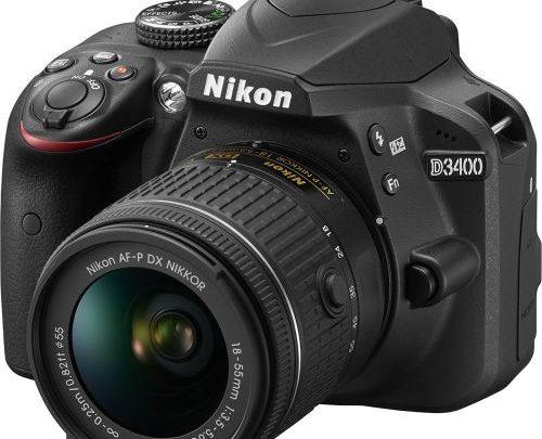 Cum să alegi aparatul foto potrivit