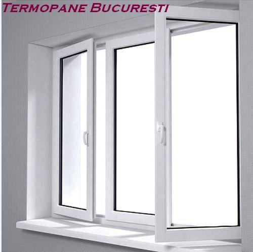 Înlocuirea ferestrelor și ușilor cu termopane – identificați prioritățile dvs