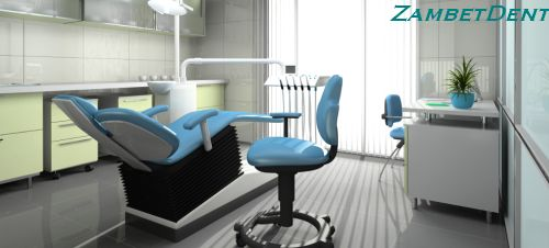 Cel mai ieftin dentist sau cel mai bun dentist – Care este alegerea ta?