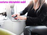 internet mobil