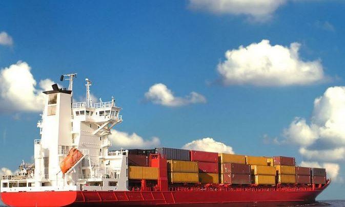 Dezvoltarea comertului international