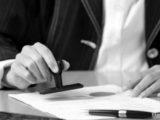birou notarial in bucuresti