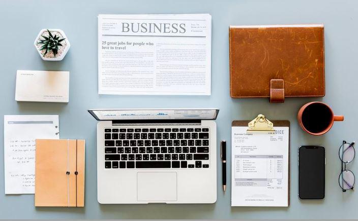 Beneficiile externalizarii contabilitatii