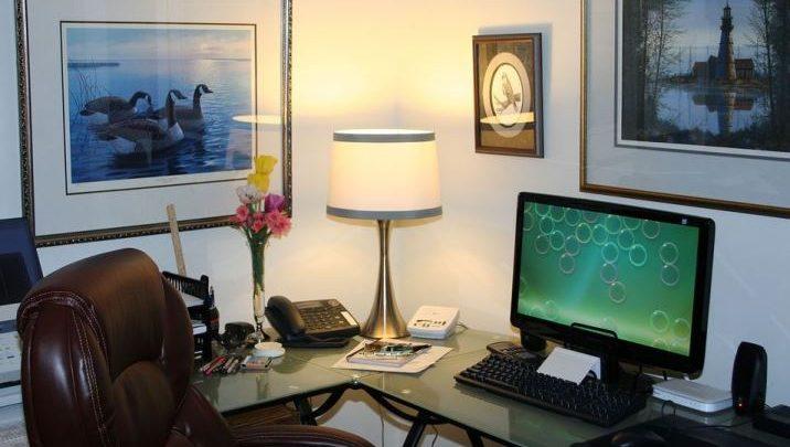 Munca la domiciliu – cum puteti deveni evaluator pentru Google