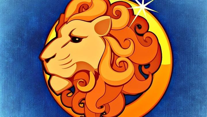 Compatibilitatea semnului Leu cu celelalte zodii